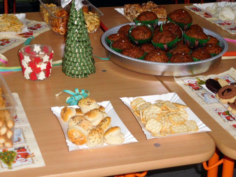 Prezeráte obrázky k článku: Vianoce sú už za nami